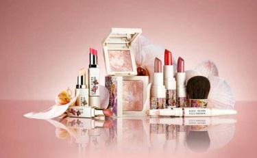 这些品牌,打响秋冬彩妆市场争夺的第一枪#新品特辑140
