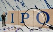 创业板注册生效:化妆品原料供应商新瀚新材即将IPO