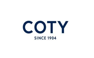 科蒂2021财年营收300亿,同比下降1.9%