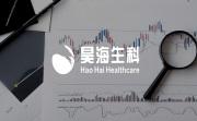 净利润增长739.25%,昊海生科半年报出炉