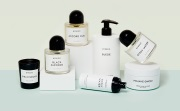 全球资讯188:奢侈香水品牌Byredo或将出售/LG收购纯素染发剂制造商多数股权