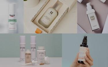 拒绝内卷!9个国外品牌案例让你借鉴功效护肤品怎么创新
