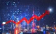 上海艾录包装正式上市,首日股价涨幅589%