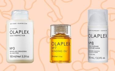 全球资讯187:染发修复初创品牌Olaplex申请IPO/DHC 退出韩国市场