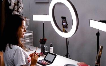 美妆品牌千万月销级抖音自播间优化指南