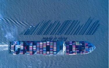 国货出海任重道远