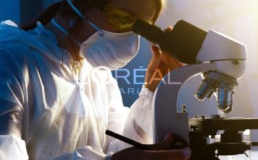 对皮肤微生态研究了17年,欧莱雅如何将研究成果在产品上落地?